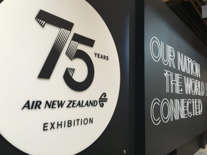 auckland-museum-air-new-zealand