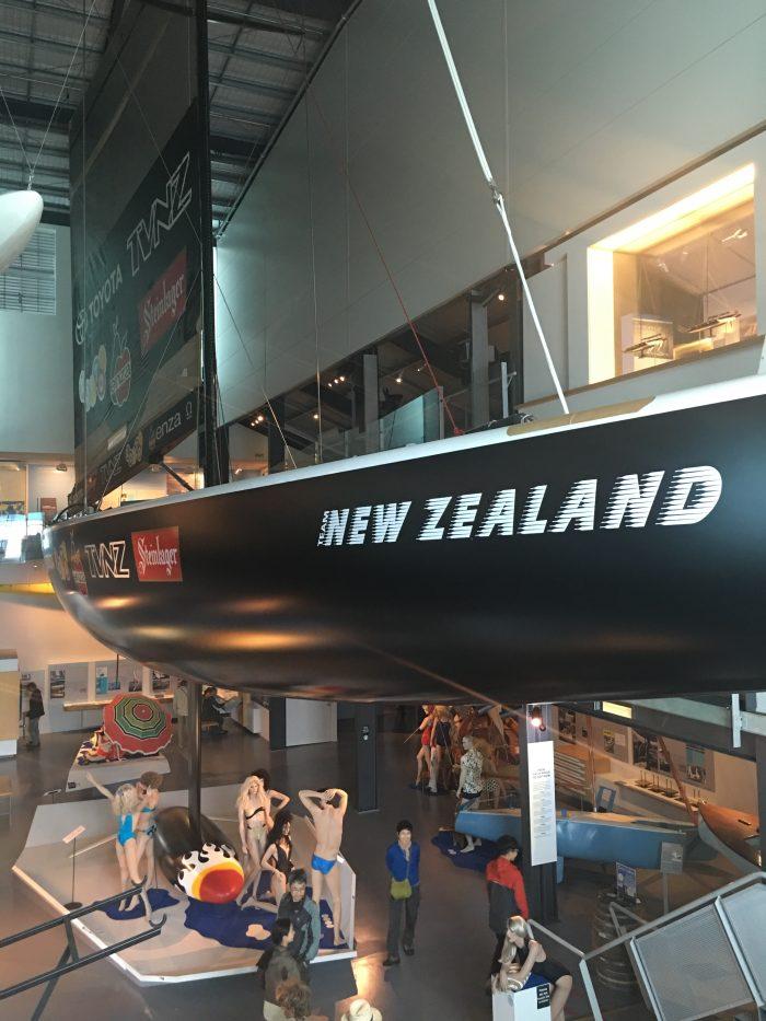 black-magic-new-zealand-maritime-museum