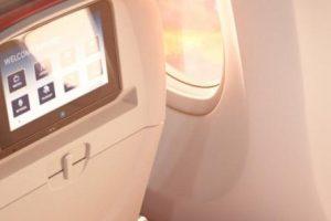 delta free inflight entertainment 300x200 - Delta makes all in-flight entertainment free on all flights