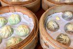 din tai fung xiao long bao 150x100 - More dim sum in Hong Kong - Din Tai Fung & Dim Sum Square
