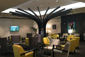 emperor lounge akl 300x200 - Emperor Lounge Auckland AKL review