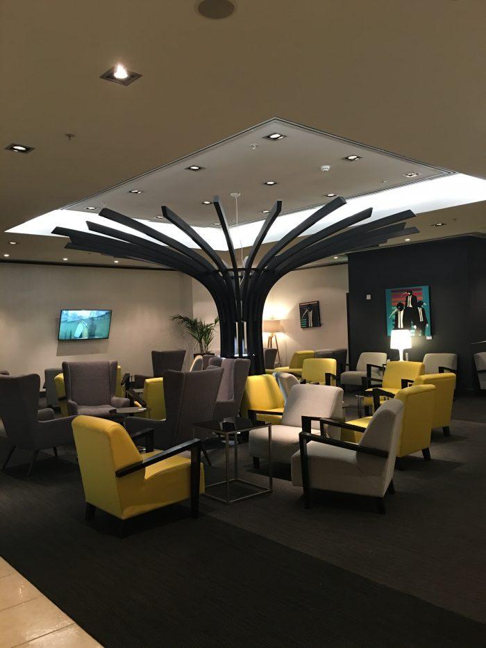 emperor lounge akl 700x933 - Emperor Lounge Auckland AKL review