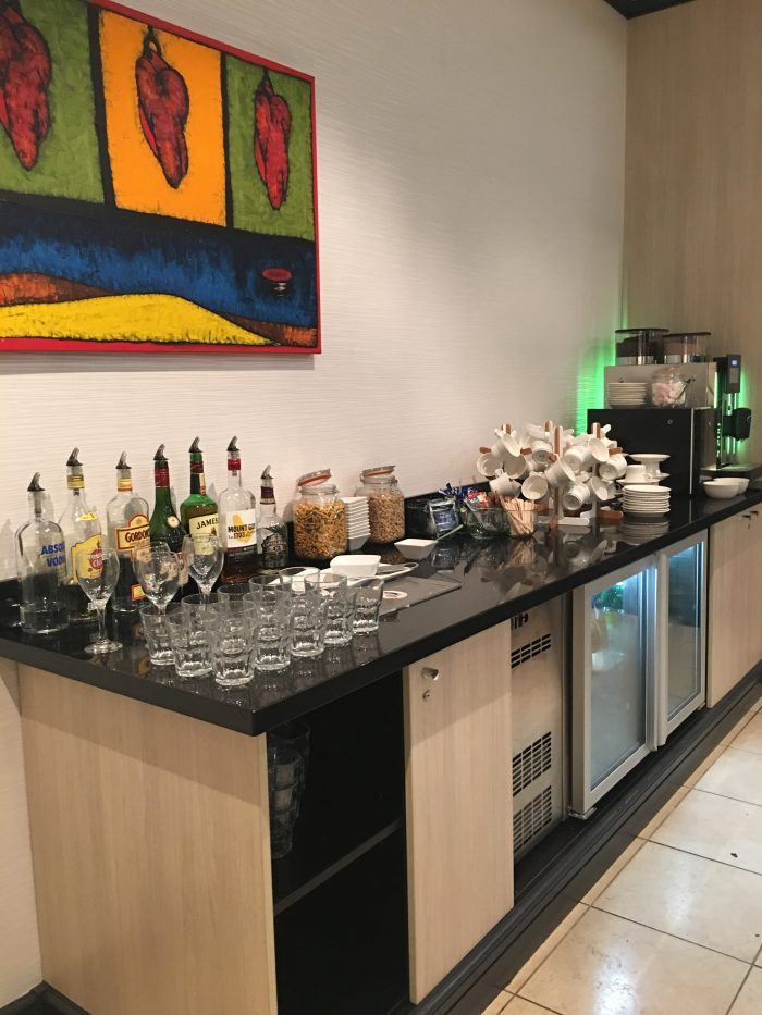 emperor lounge auckland other bar 700x933 - Emperor Lounge Auckland AKL review