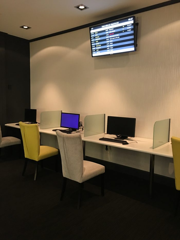 emperor lounge business center 700x933 - Emperor Lounge Auckland AKL review