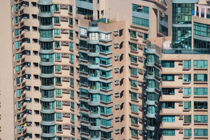 hong-kong-apartments
