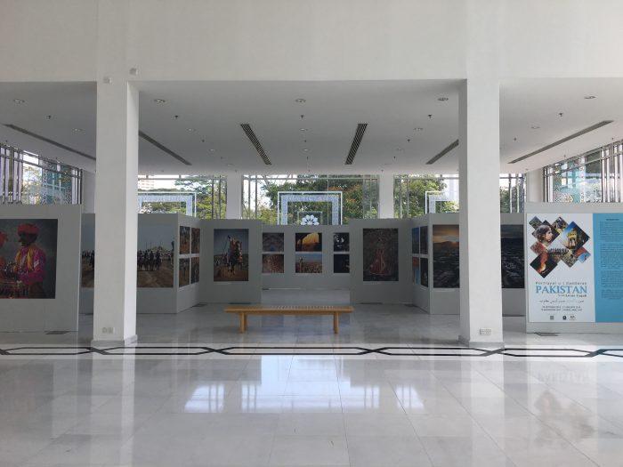 islamic-arts-museum-malaysia-photography-pakistan