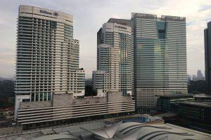 le meridien kuala lumpur 300x200 - Le Meridien Kuala Lumpur review