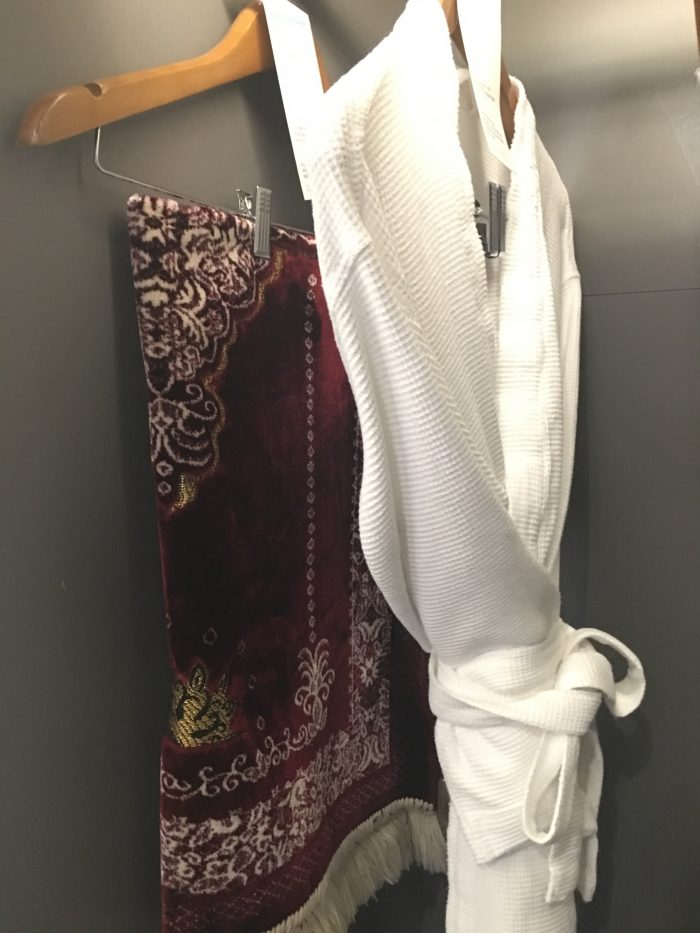 le-meridien-kuala-lumpur-prayer-rug