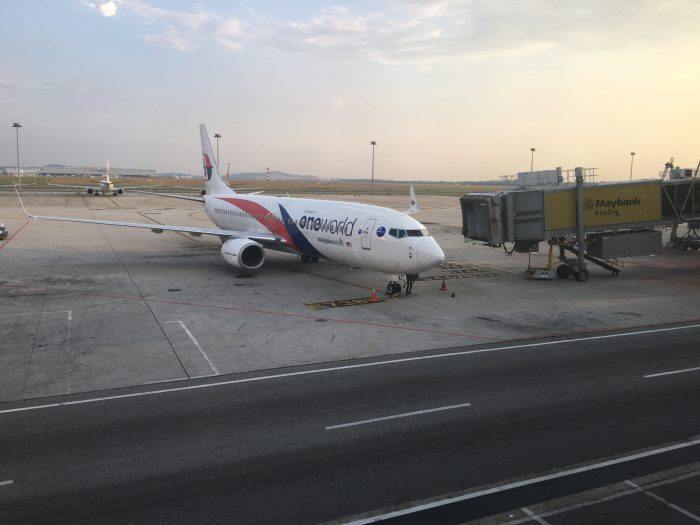 malaysia-airlines-business-class-boeing-737