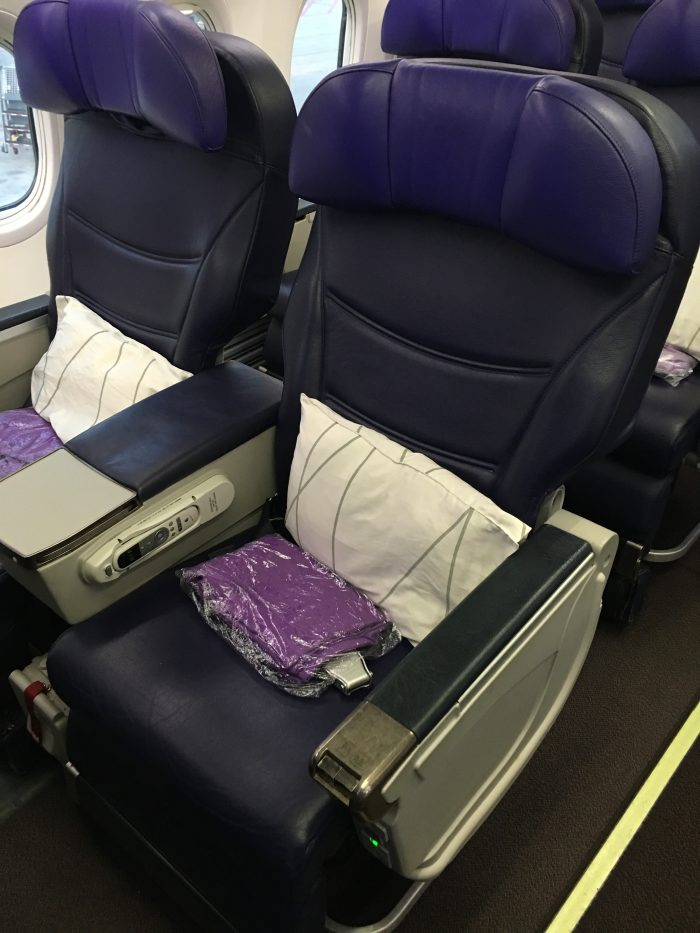 malaysia-airlines-business-class-boeing-737-seats