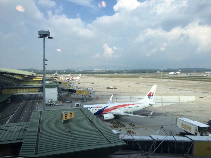 malaysia-airlines-golden-regional-lounge-kuala-lumpur-view