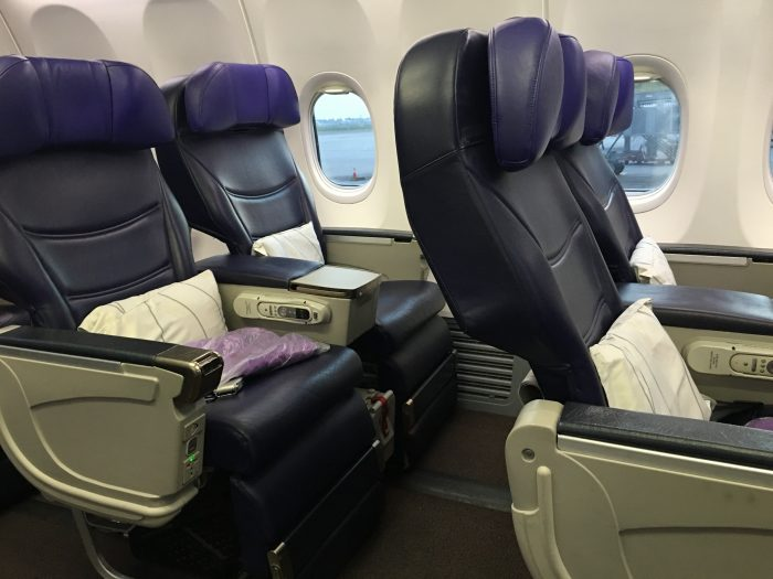 malaysia-airlines-regional-business-class-boeing-737
