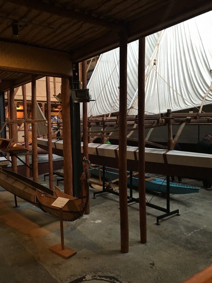 new-zealand-maritime-museum-boats