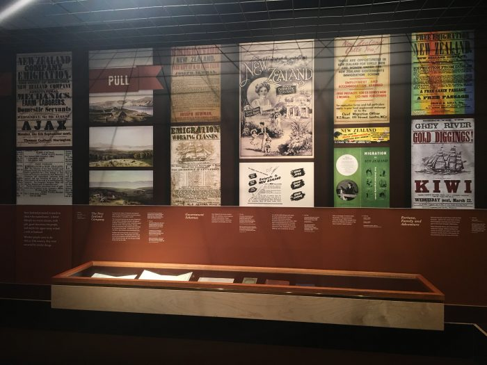 new-zealand-maritime-museum-immigration