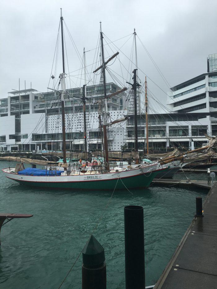 new-zealand-maritime-museum-pier