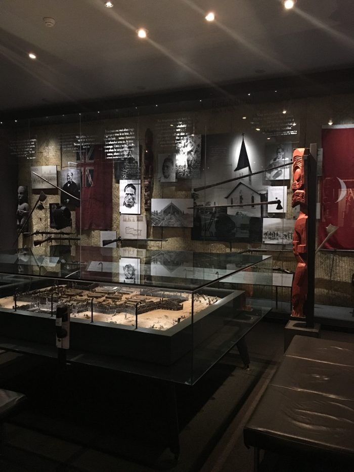 new-zealand-war-auckland-museum