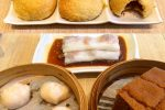 tim ho wan dim sum 150x100 - A dim sum visit to Tim Ho Wan in Hong Kong