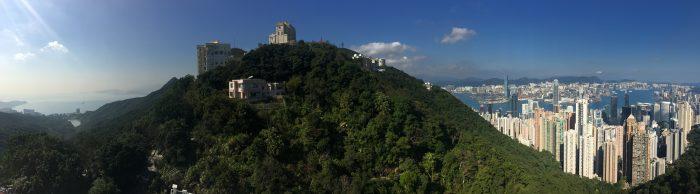 victoria-peak-panorama-hong-kong