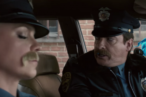 air new zealand anna faris rhys darby 300x200 - Air New Zealand releases new inflight safety video starring Rhys Darby & Anna Faris