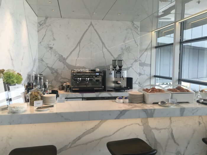 cathay-pacific-the-bridge-coffee-bar