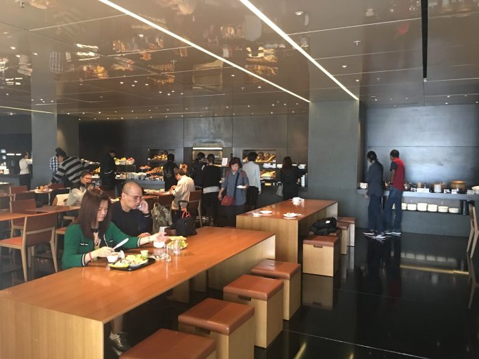 cathay-pacific-the-bridge-dining-room