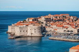 dubrovnik croatia 300x200 - Travel Contests: July 20, 2016 - Croatia, California, & more
