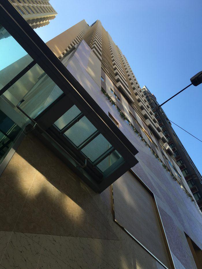 grand-city-hotel-hkg
