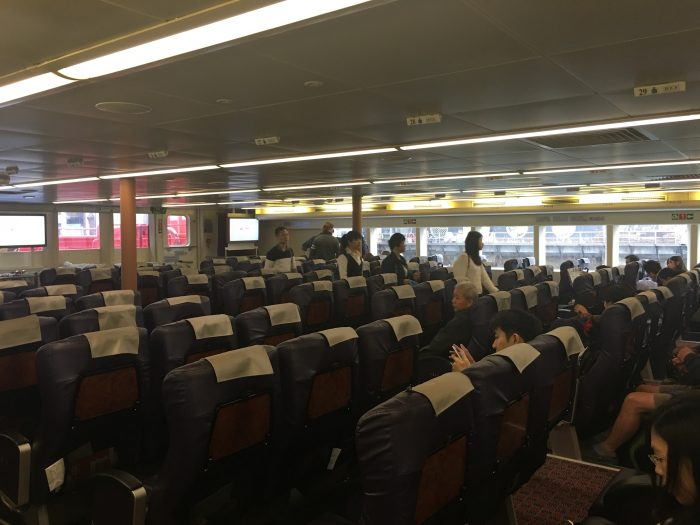 hong-kong-macau-ferry