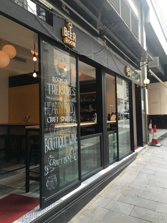 little-beer-room-the-bottle-shop-hong-kong