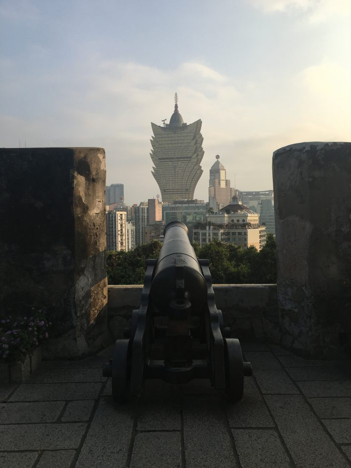 macau-fort-casinos