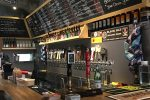 roundhouse bar hong kong 150x100 - The best craft beer in Hong Kong
