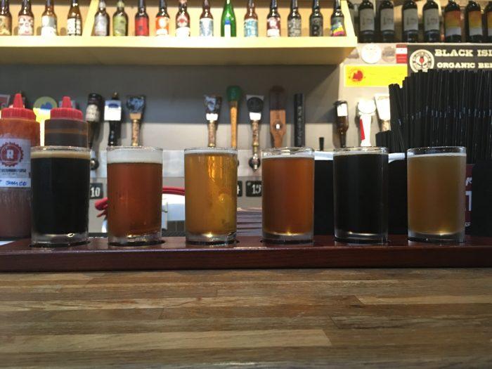 roundhouse-beer-hong-kong