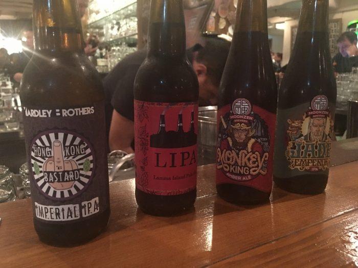 the-globe-beer-hong-kong