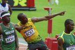 1024px usain bolt 2012 olympics 2 150x100 - Did Usain Bolt cause JFK Airport to be evacuated?