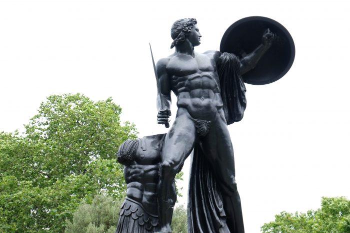 achilles-statue-hyde-park