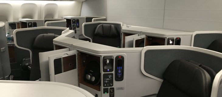American-Airlines-Business-Class-Boeing-777-300ER-Los-Angeles-LAX-to-London-Heathrow-LHR