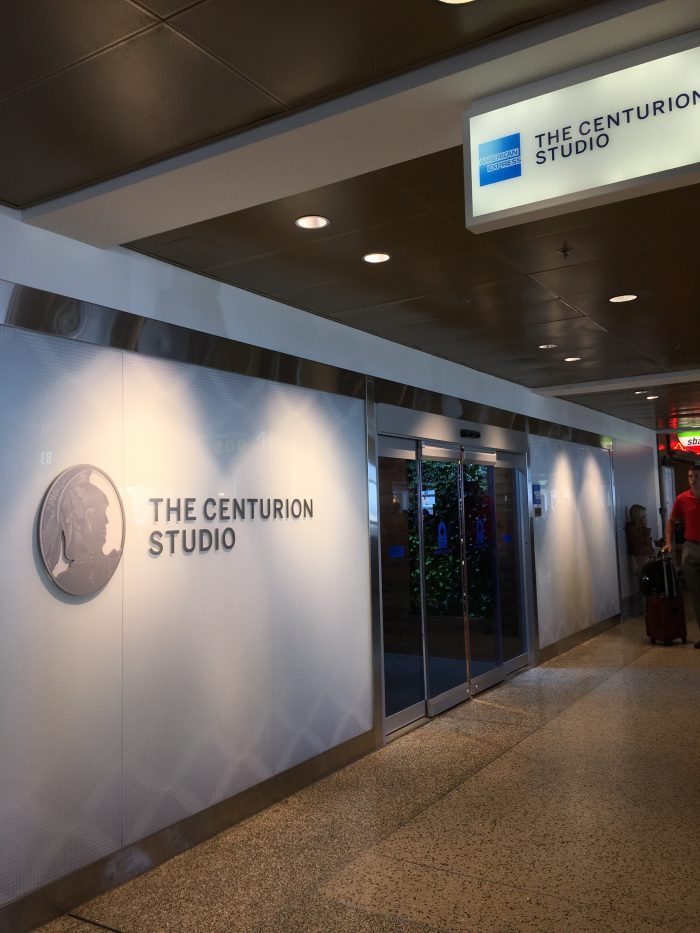 Amex-Centurion-Studio-Lounge-Seattle