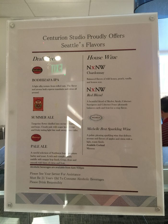 Amex-Centurion-Studio-Seattle-beer-wine