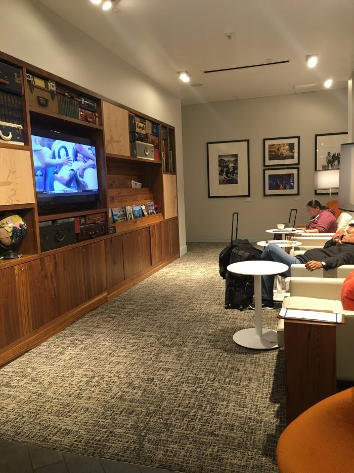 Amex-Centurion-Studio-Seattle-tv-lounge