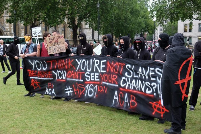 anarchists-parliament-square-park-westminster-london