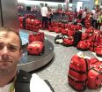 british-olympic-team-luggage