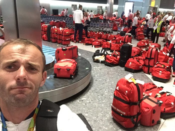 british-olympic-team-luggage