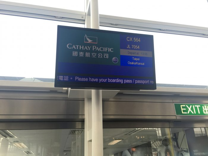 Cathay-Pacific-Hong-Kong-to-Osaka-via-Taipei