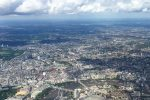 london aerial photo 150x100 - Travel Contests: January 18, 2017 - London, Dominican Republic, Vermont, and more