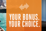 marriott megabonus fall 2016 150x100 - Marriott Megabonus Fall 2016: Choose your bonus