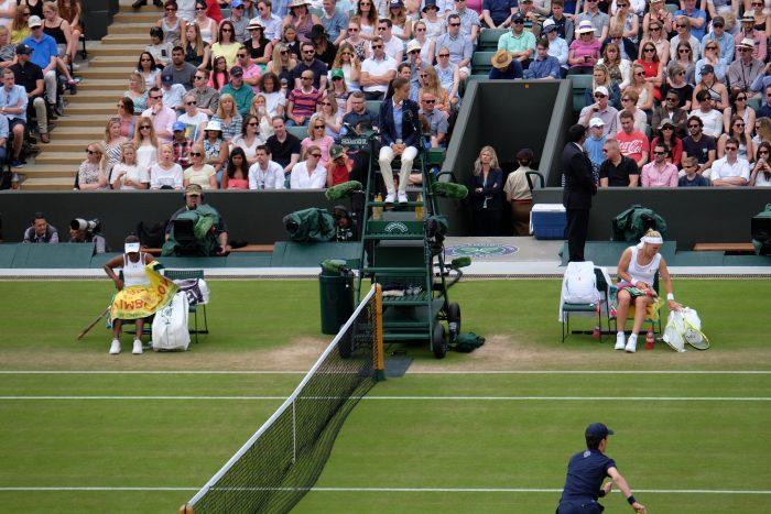 Sloane-Stephens-Svetlana-Kuznetsova-Wimbledon-2016