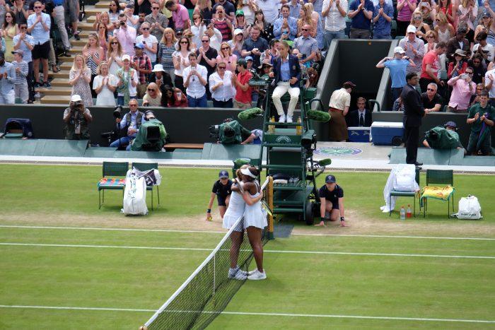 Sloane-Stephens-Svetlana-Kuznetsova-Wimbledon-2016-match