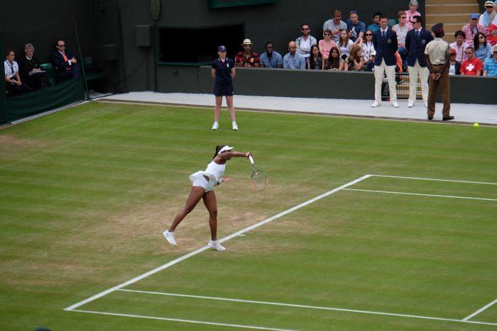 Sloane-Stephens-Wimbledon-2016