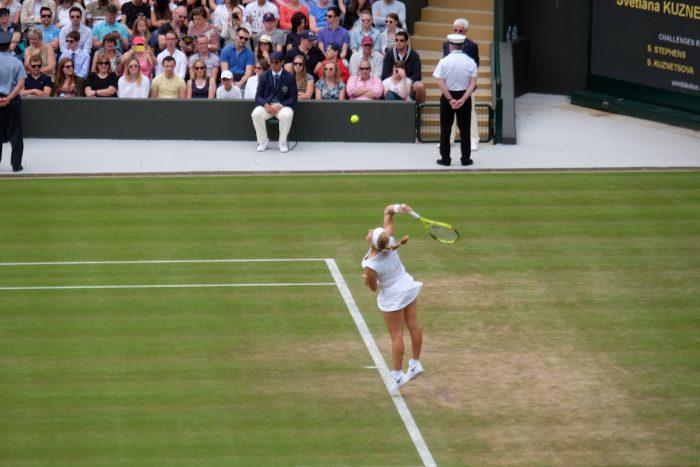 Svetlana-Kuznetsova-Wimbledon-2016
