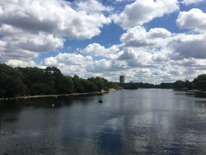 the-serpentine-hyde-park
